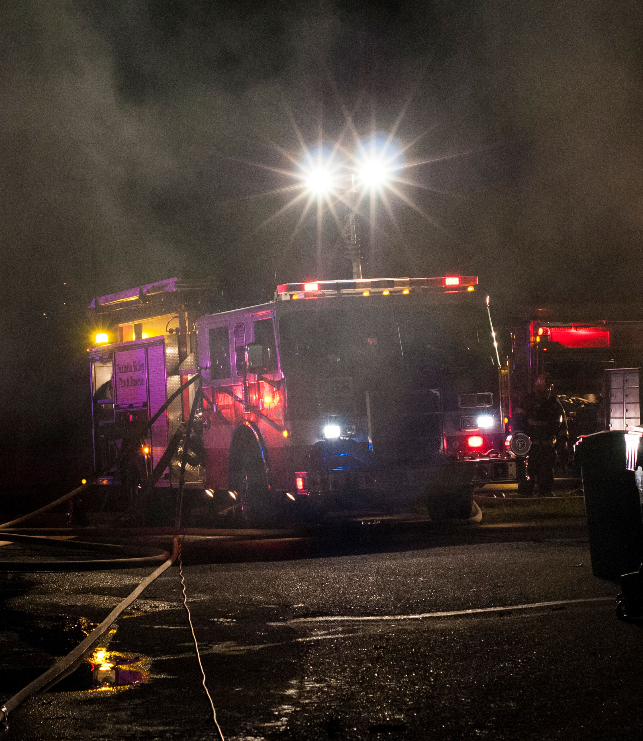 beaverton townhouse fire_65