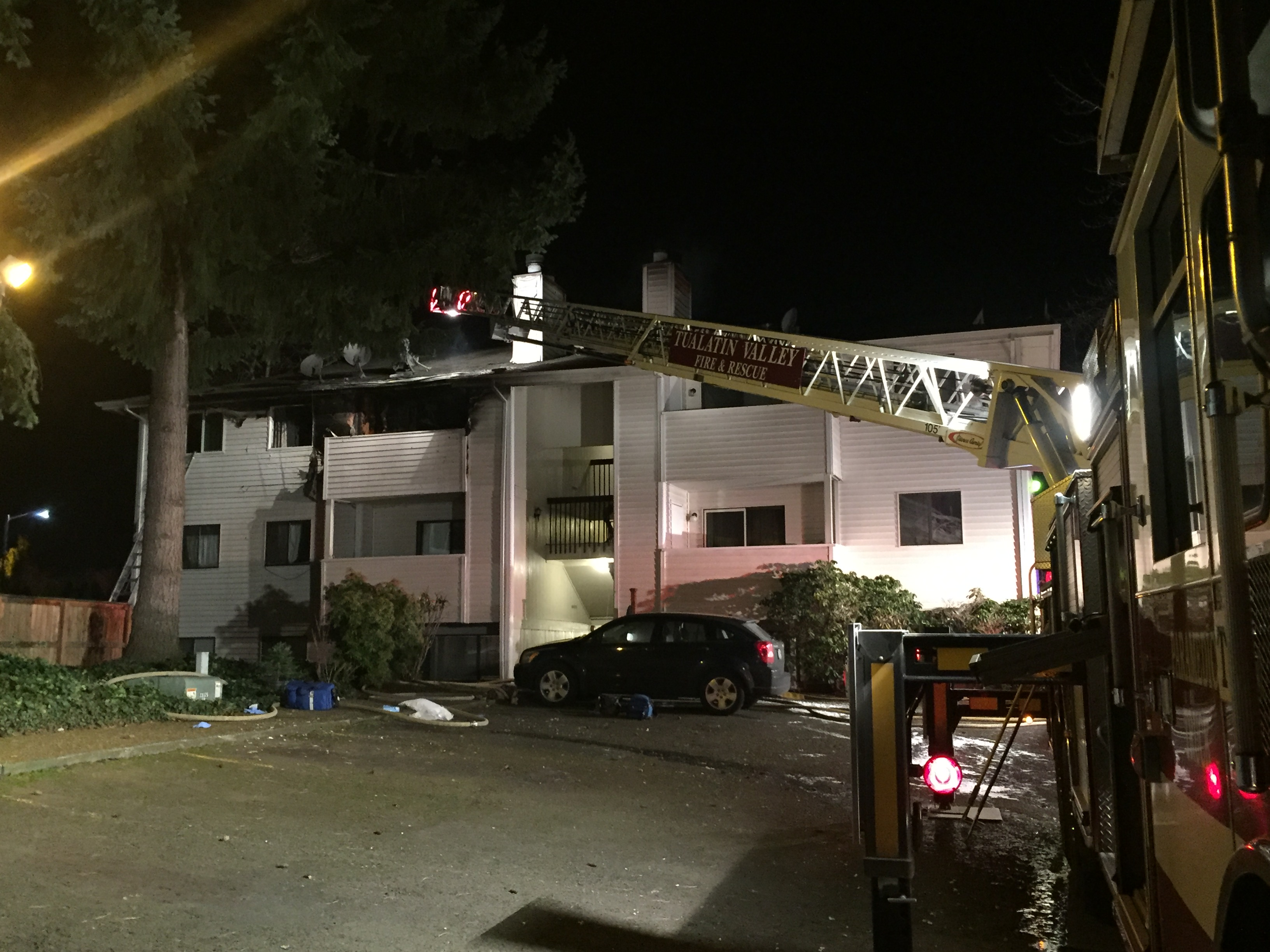 SW Greenburg Apartment Fire.jpg
