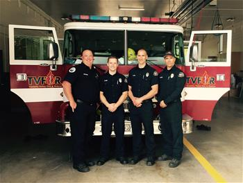Station64-CaptandCrew_thumb.jpg
