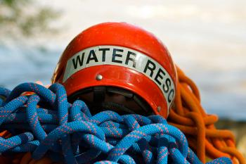 Water Rescue Helmet_1.jpg