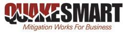 FEMA Quake-Smart
