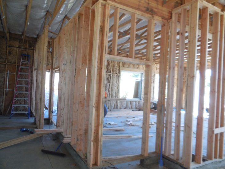Station 70 Framing.jpg